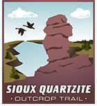 Sioux Quartzite